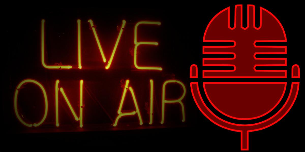 how to listen live radio on internet